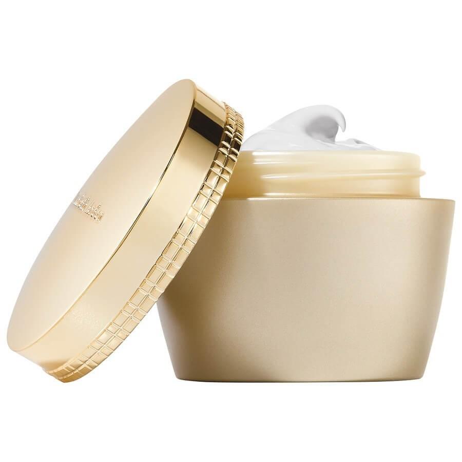 Elizabeth Arden - Ceramide Premiere Intense Moisture and Renewal Activation Cream SPF 30 -