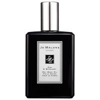 Jo Malone London Oud & Bergamot Dry Body Oil