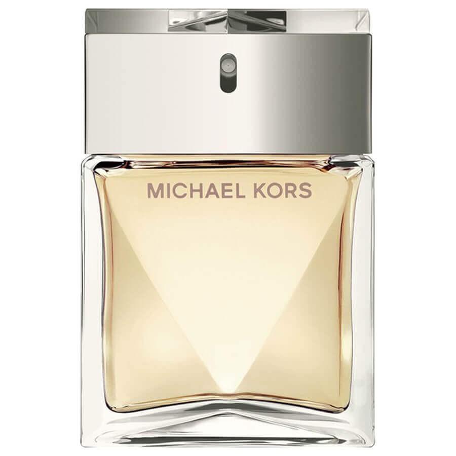 Michael Kors - Signature Women Eau de Parfum - 30 ml