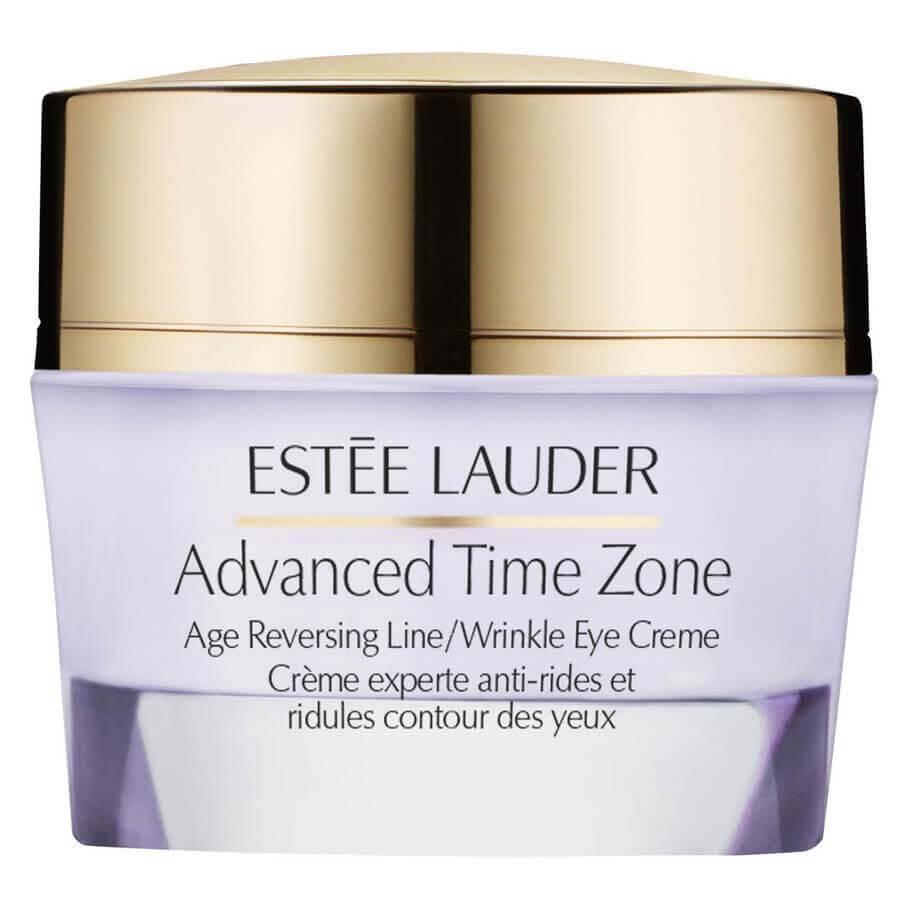 Estée Lauder - Advanced Time Zone Age Reversing Line/Wrinkle Eye Creme -