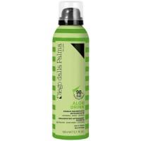 Diego Dalla Palma Aloe Vera Regenerating Antioxidant Essence Face&Body