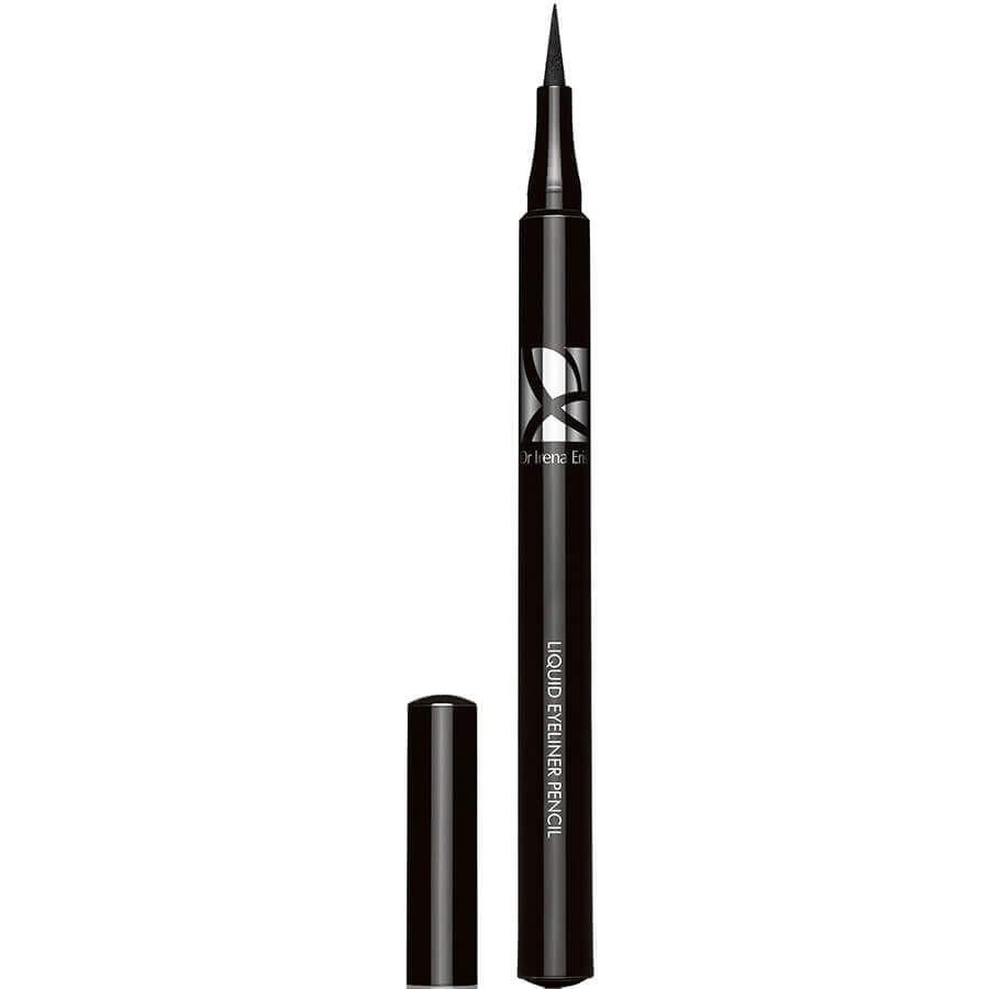 Dr Irena Eris - Liquid Eyeliner Pencil -