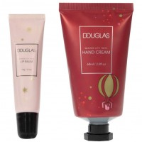 Douglas Collection Pocket Duo
