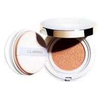 Clarins Everlasting Cushion Foundation SPF 50/PA +++