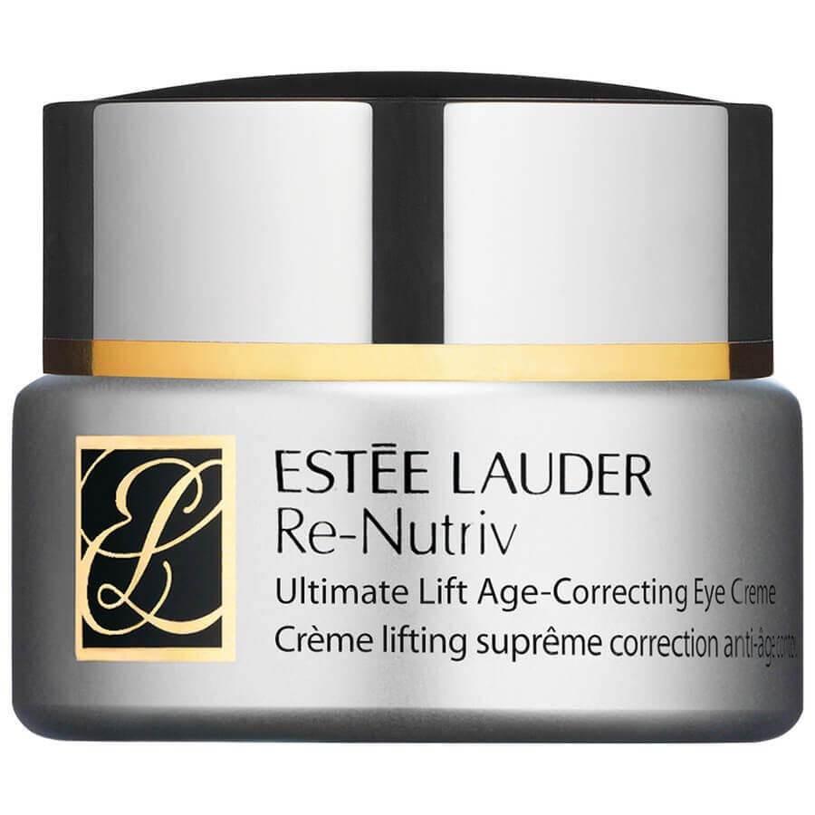 Estée Lauder - Re-Nutriv Ultimate Lift Age-Correcting Eye Creme -