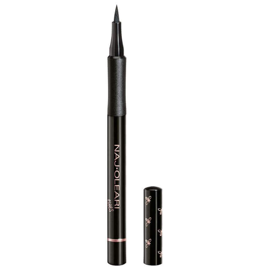 Naj Oleari - One Touch Pen Eyeliner -
