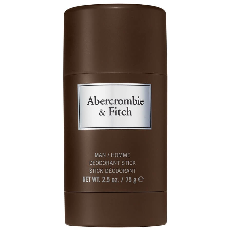 Abercrombie & Fitch - Men Deo Stick -