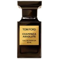 Tom Ford Champaca Absolute Eau de Parfum