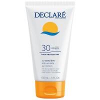Declaré SunSensitive Anti-Wrinkle Sun Lotion SPF 30