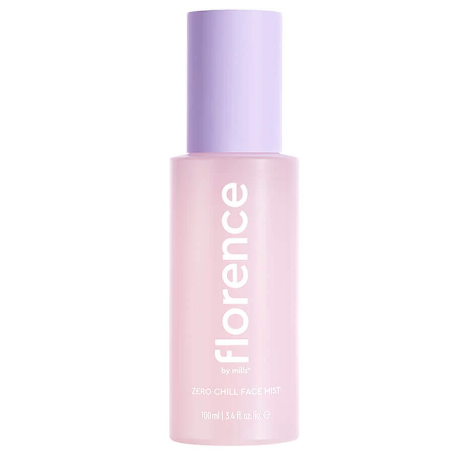 Florence by Mills - Zero Chill Face Mist -