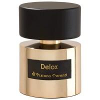 Tiziana Terenzi Delox Extrait de Parfum