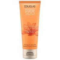 Douglas Collection Home Spa Harmony Of Ayurveda Hand Cream