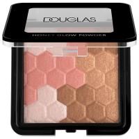 Douglas Collection Honey Glow Powder