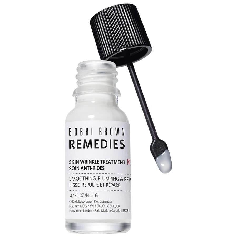 Bobbi Brown - Remedies Skin Wrinkle Treatment -