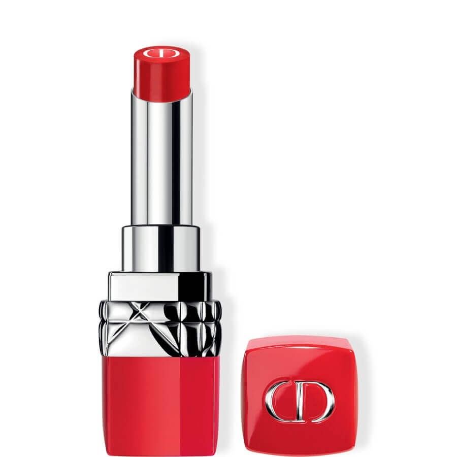 DIOR - Rouge Dior Ultra Care - 999 - Bloom