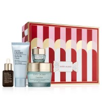 Estée Lauder DayWear Holiday Skincare Set