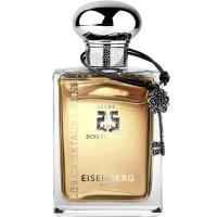 Eisenberg Les Orientaux Latins Secret N°II Bois Precieux Eau de Parfum