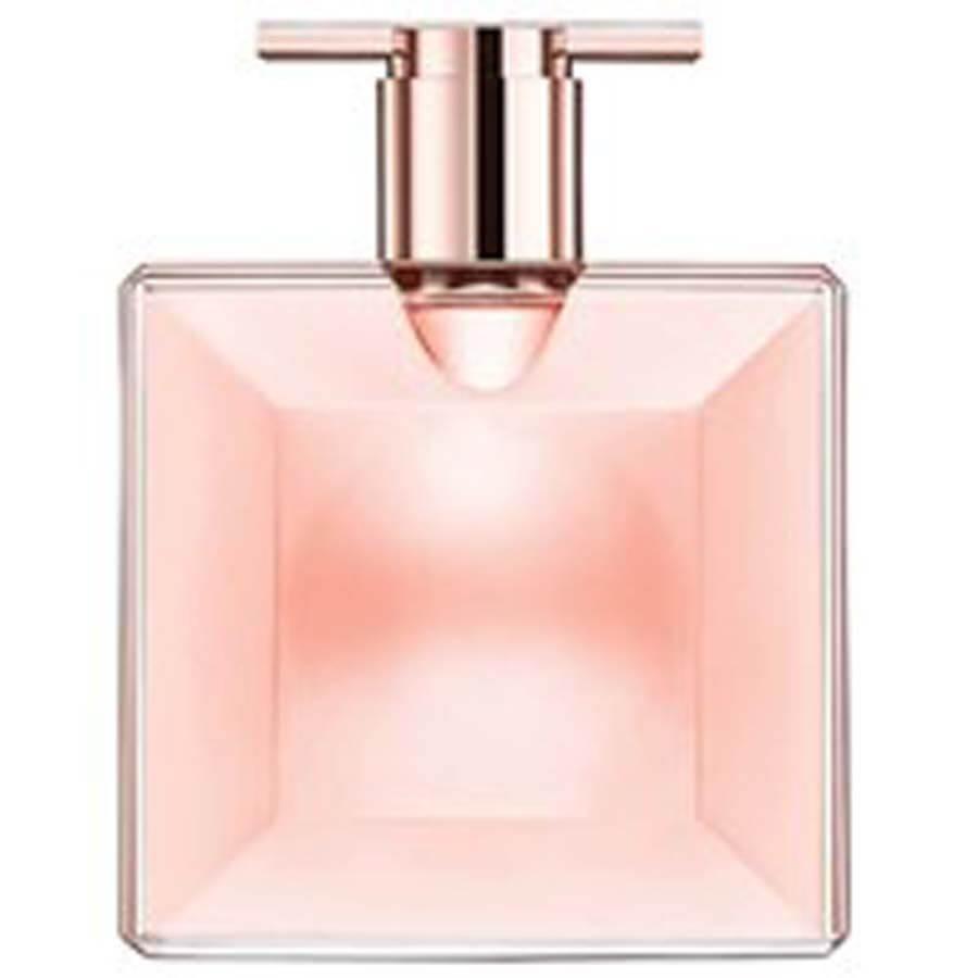 Lancôme - Eau de Parfum - 25 ml