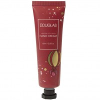 Douglas Collection Hand Cream Red