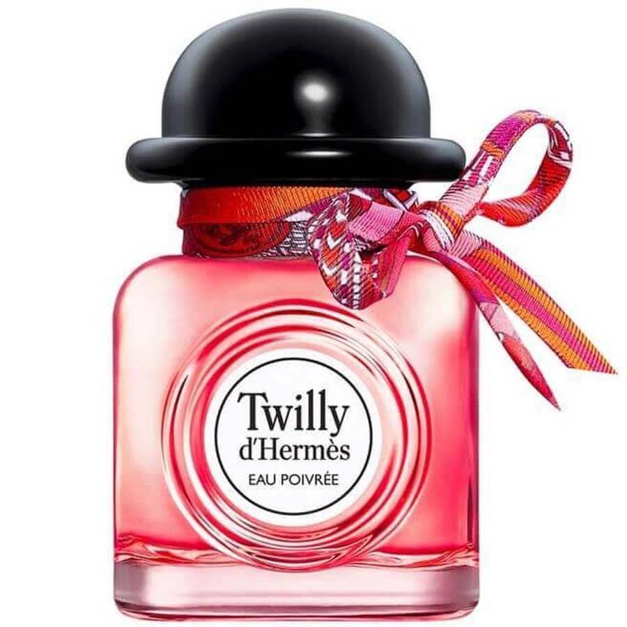 Hermès - Twilly D'Hermes Eau PoivréeEau de Parfum - 85 ml