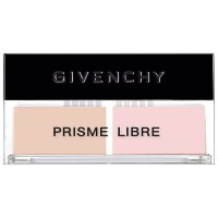 Givenchy Prisme Libre Limited Edition