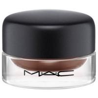 MAC Pro Longwear Fluidline Liner