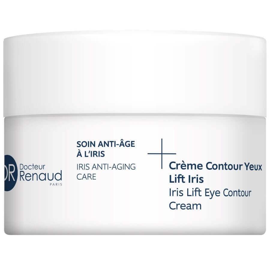 Dr Renaud - Iris Lift Eye Contour Cream -