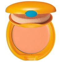 Shiseido Sun Tan Compact Foundation