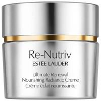 Estée Lauder Re-Nutriv Ultimate Renewal Nourishing Radiance Cream
