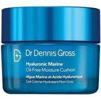 Dr Dennis Gross Hyaluronic Marine™ Oil-Free Moisture Cushion