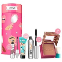 Benefit Cosmetics Bring Your Own Beauty Set Limited Edition