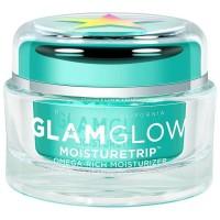 Glamglow Moisturetrip™ Omega-Rich Moisturizer