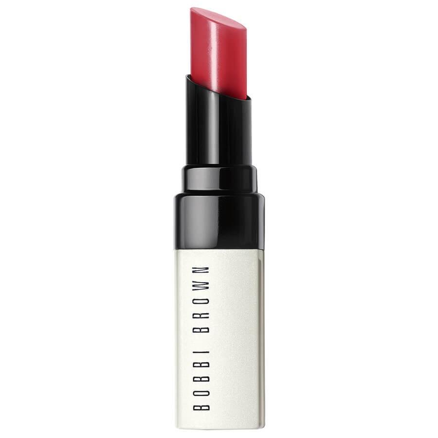 Bobbi Brown - Extra Lip Tint -