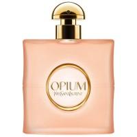 Yves Saint Laurent Vapeurs De Parfum Eau de Toilette
