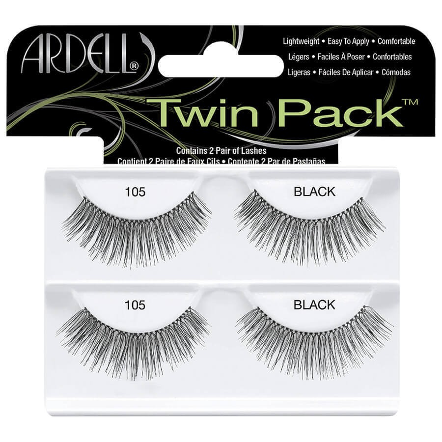 Ardell - Twin Pack 105 -