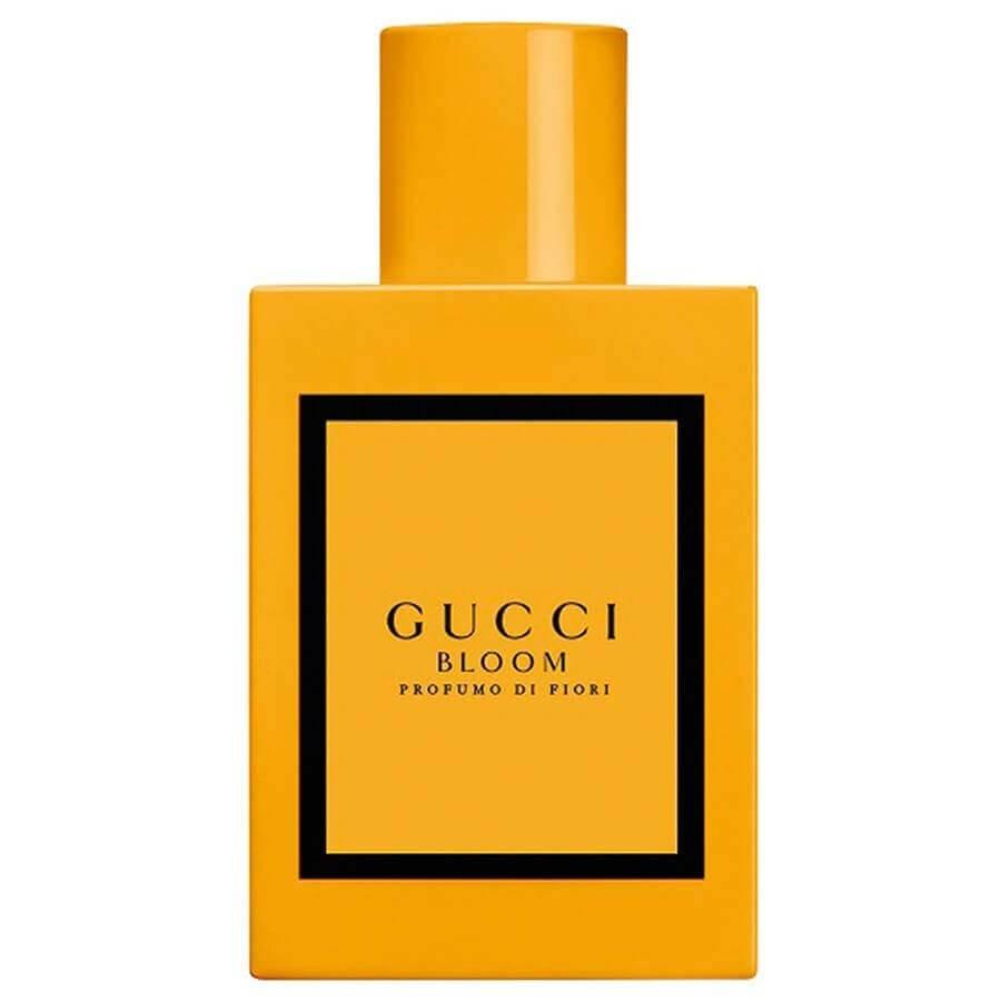 Gucci - Bloom Profumo Di Fiori Eau de Parfum -