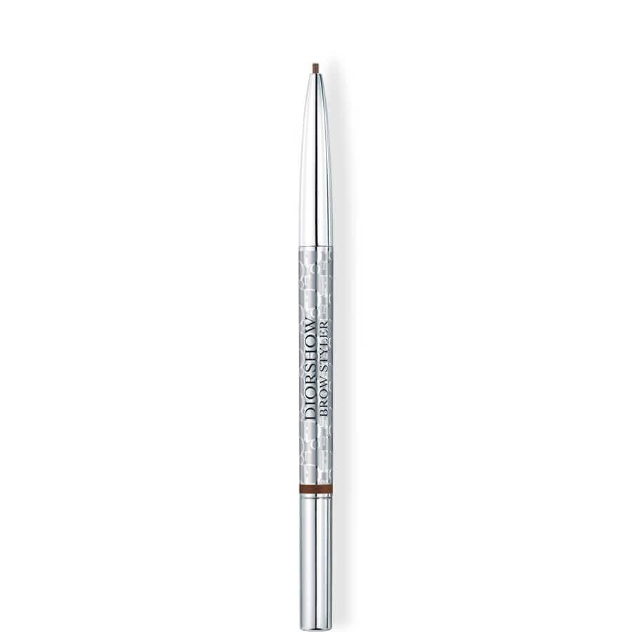 DIOR - Diorshow Brow Styler Pencil -