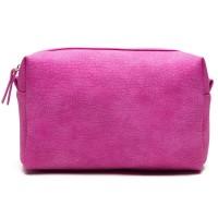 JJDK Alessa Soft Pink Medium