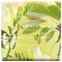 Jo Malone London English Pear & Freesia Soap