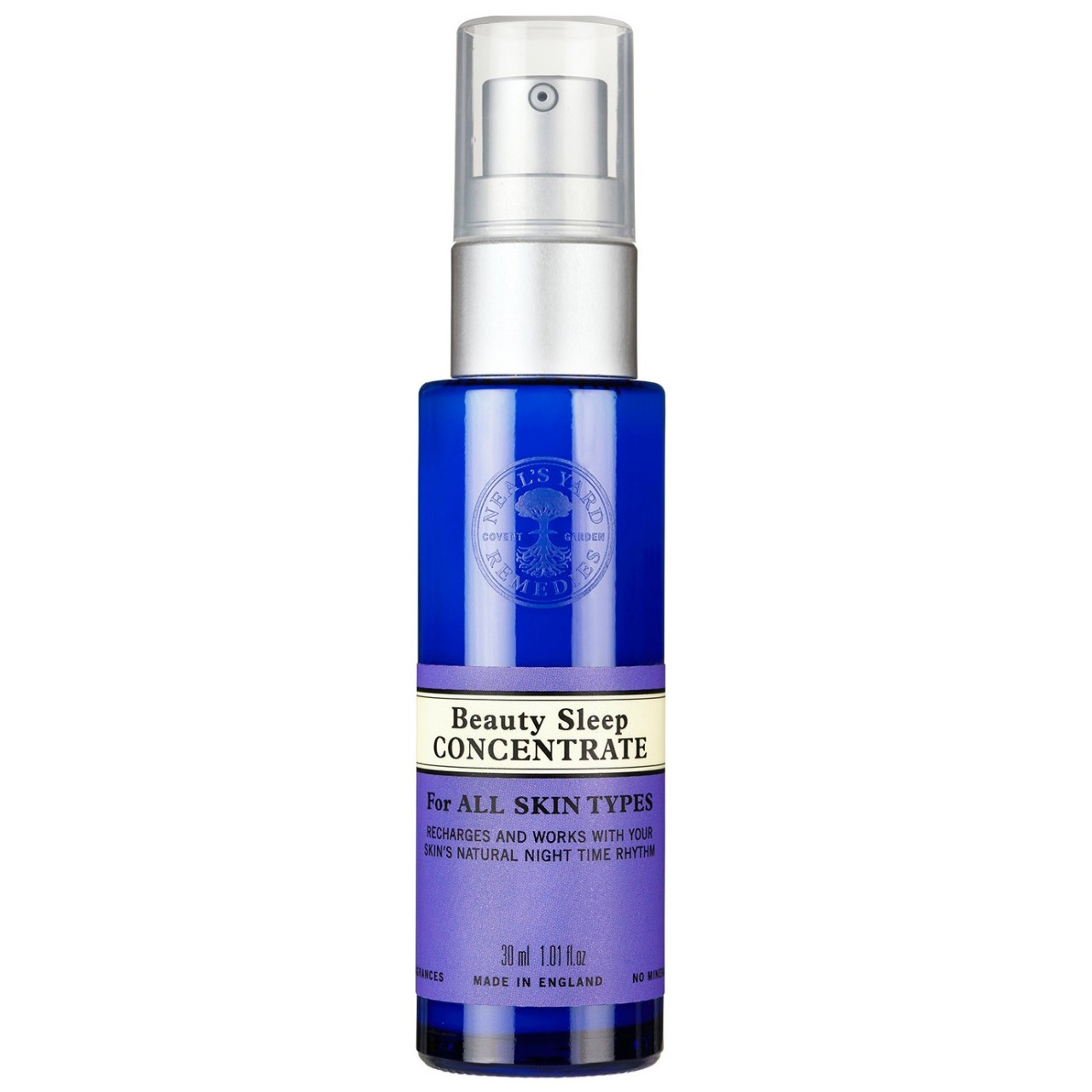 Neal's Yard Remedies - Beauty Sleep Concentrate -