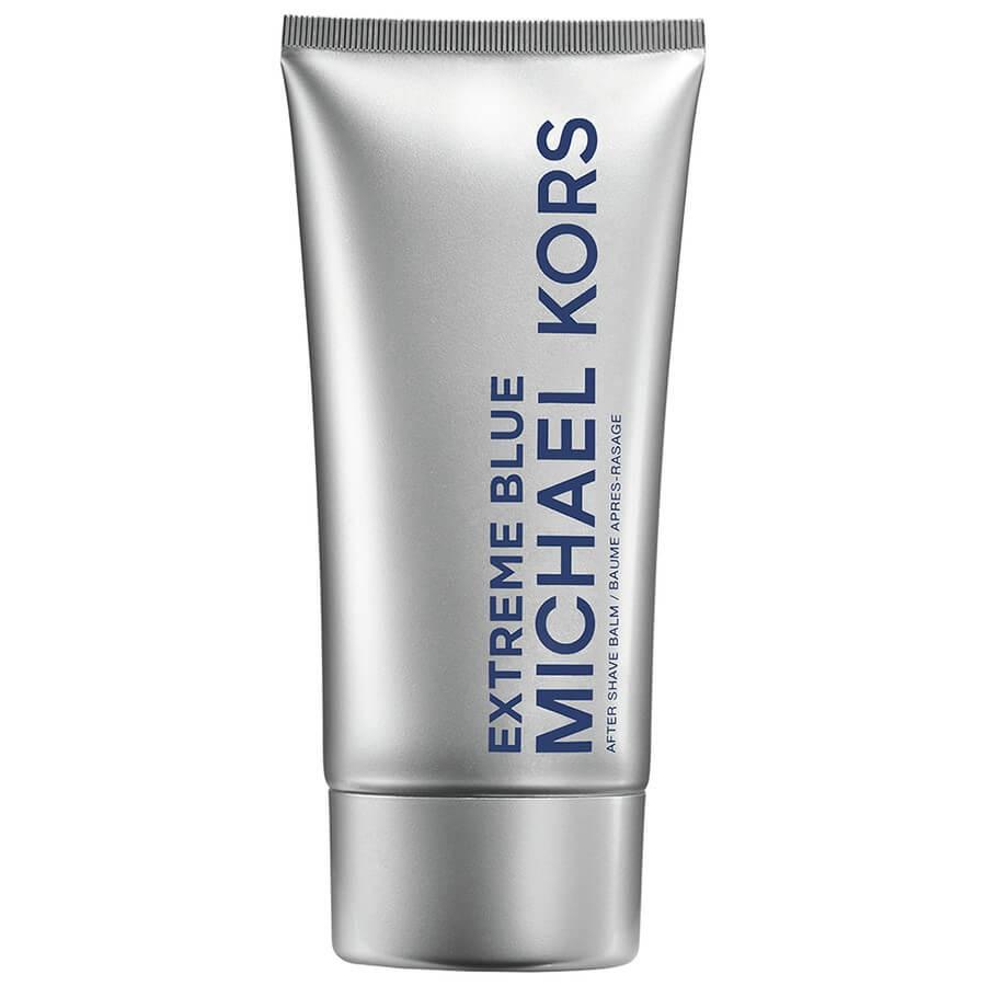 Michael Kors - Extreme Blue Men After Shave Balm -