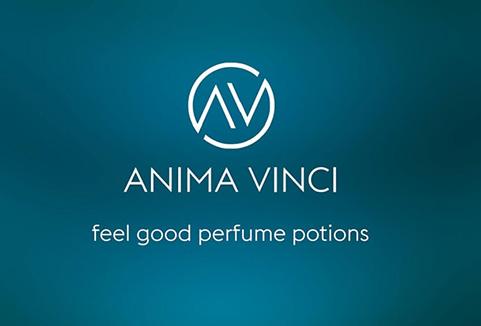 Anima Vinci