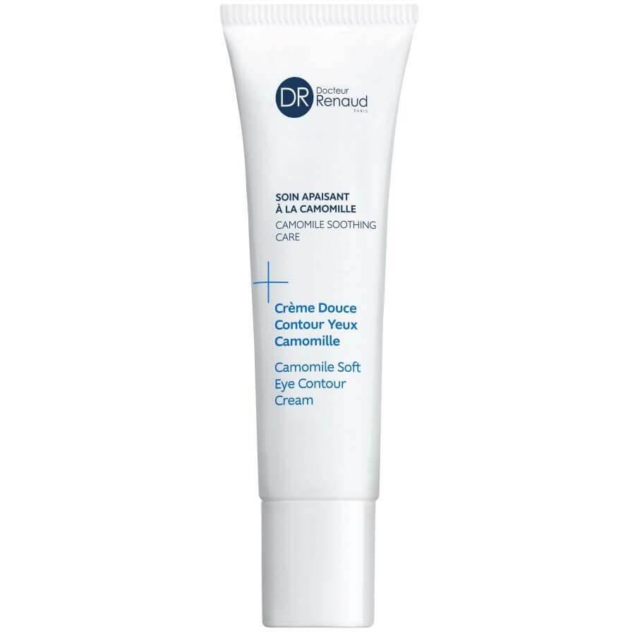 Dr Renaud - Camomile Soft Eye Contour Cream -