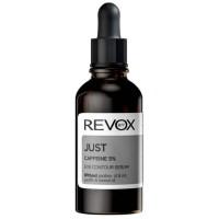 Revox Just Caffeine 5% Eye Contour Serum