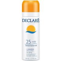 Declaré SunSensitive Anti-Wrinkle Sun Spray SPF 25
