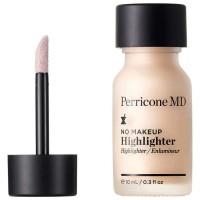 Perricone MD No Makeup No Highlighter