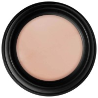 Douglas Collection Eyeshadow Base Cream