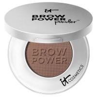 It Cosmetics Brow Power™ Powder