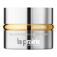 La Praire La Prairie Cellular Radiance Night Cream