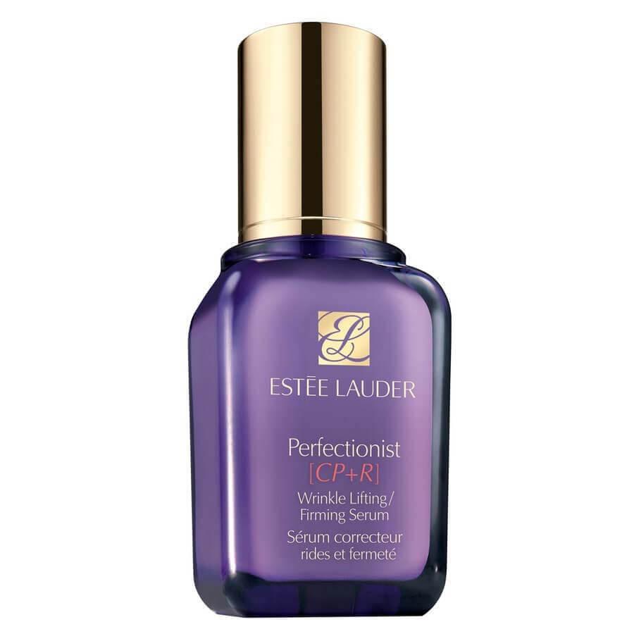 Estée Lauder - Perfectionist [CP+R] Wrinkle Lifting/Firming Serum - 30 ml